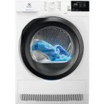 Review pe scurt: Electrolux PerfectCare700 EW7H438B