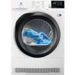 Review pe scurt: Electrolux PerfectCare800 EW8H458B