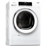 Pareri pe scurt: Whirlpool Supreme Dryer HSCX 90420