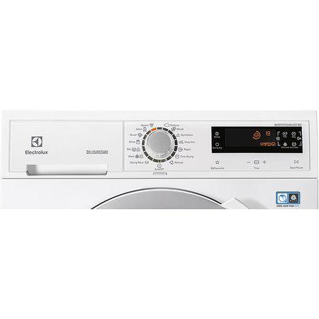 Display Electrolux EDH3488GDE