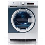 Review pe scurt: Electrolux Professional myPRO