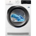 Review pe scurt: Electrolux PerfectCare900 EW9H378S