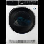 Review pe scurt: Electrolux EW8H258B
