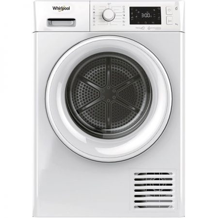 Review pe scurt: WHIRLPOOL FT M22 82Y EU