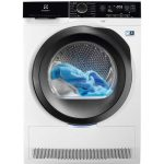 Review pe scurt: Electrolux PerfectCare 900 EW9H188SC